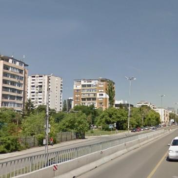Предлагана локация – ул. Тинтява №2